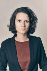 Hélène Bieri