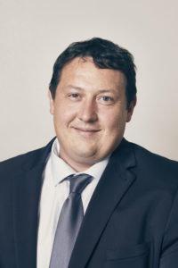 Sébastien Boussion